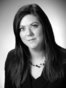 Selah Juvenile Law Attorney Quinn Rosborough Dalan