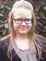Issaquah Estate Planning Attorney Sara Darlene Allshouse