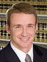 Attorney David Magnuson