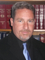 Bremerton Personal Injury Lawyer Chalmers Carey Johnson
