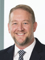San Diego Ethics / Professional Responsibility Lawyer Daniel Sulser Agle