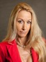 Sacramento County Personal Injury Lawyer Tuesday Lynn Airola
