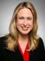 Beverly Hills Litigation Lawyer Cheryl Priest Ainsworth