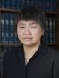 Sacramento Landlord / Tenant Lawyer Daphne Zeyuan Xiao