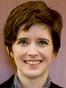 Van Nuys Discrimination Lawyer Lori Elizabeth Eropkin