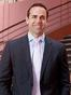 Newport Beach Litigation Lawyer Matthew Scott D'Abusco