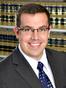 Burlingame Intellectual Property Law Attorney Scott Edward Atkinson