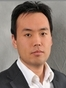 Ontario Intellectual Property Lawyer Timothy Tau Hsieh