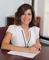 Los Angeles Bankruptcy Lawyer Eliza Ghanooni