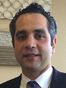 Costa Mesa Workers' Compensation Lawyer Fred Ghamari