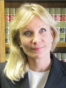 Pleasanton Family Law Attorney Cynthia Ann Magnus