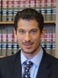 Sacramento Employment Lawyer Arkady Igor Itkin