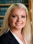 Placentia Uncontested Divorce Attorney Ewelina Anna Szewczyk