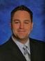Newport Beach Elder Law Attorney Justin Bradford Snell