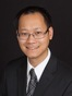 Tustin Criminal Defense Attorney Brian Shui-Chun Yin