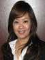Dodgertown Landlord / Tenant Lawyer Wendy Wu