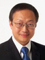 Baldwin Park Intellectual Property Law Attorney Pujie Zheng