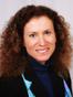 Santa Cruz County Tax Lawyer Emily J Buchbinder