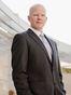Cupertino Intellectual Property Law Attorney Daniel Wayne Bedell