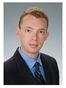 Vernon Intellectual Property Law Attorney Timothy Patrick Best