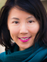 Pasadena Trusts Attorney Betty Jing Boyd