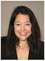 Los Angeles Education Law Attorney Siobhan Hime Cullen