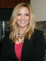 Jennifer Michele Daniel