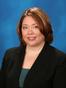 North Tustin International Law Attorney Kimberly Gayle Sowders