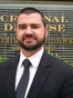 Shasta Criminal Defense Attorney Michael Caleb Borges