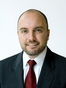 Mill Valley Marriage / Prenuptials Lawyer Rodrigo Da Silva Dias