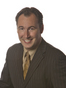 Butte County Personal Injury Lawyer Geoff Alan Dulebohn