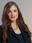 Reno Immigration Attorney Carmen English
