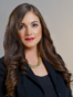 Washoe County Immigration Attorney Carmen English