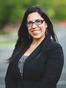 Fresno County Criminal Defense Attorney Amy Katherine Guerra