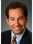 Costa Mesa Land Use / Zoning Attorney Thomas E. Gibbs