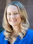 Irvine DUI / DWI Attorney Jennifer Nichole Harris
