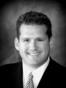 Bakersfield Litigation Lawyer Douglas Alan Gosling