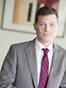 Medina Class Action Attorney Benjamin Blystad Gould