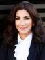Beverly Hills Immigration Attorney Kamelia Jalilvand