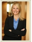 Solana Beach Entertainment Lawyer Andrea Beth Kaplan