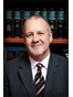 San Diego State, Local, and Municipal Law Attorney Michael Thomas Gibbs