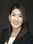 Dodgertown Divorce / Separation Lawyer Jinna Kang