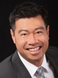 Seal Beach Bankruptcy Lawyer Michael Minh Le
