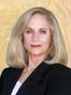 Inglewood Mediation Lawyer Rita Marie Lauria