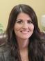 Midtown District, San Diego, CA Personal Injury Lawyer Larissa Love Lazarus