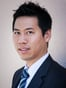 South San Francisco Personal Injury Lawyer Allister Rex Liao