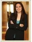 Rancho Santa Fe Employment / Labor Attorney Jenna Heather Leyton