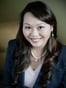 Palo Alto Contracts / Agreements Lawyer Jennifer Chia-Ying Lu