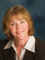 Wyoming Juvenile Lawyer Wendy L. Merrill