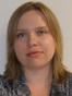 Milpitas Bankruptcy Lawyer Victoria Yurievna Maydanik
